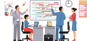 salesforce solutions for your business website