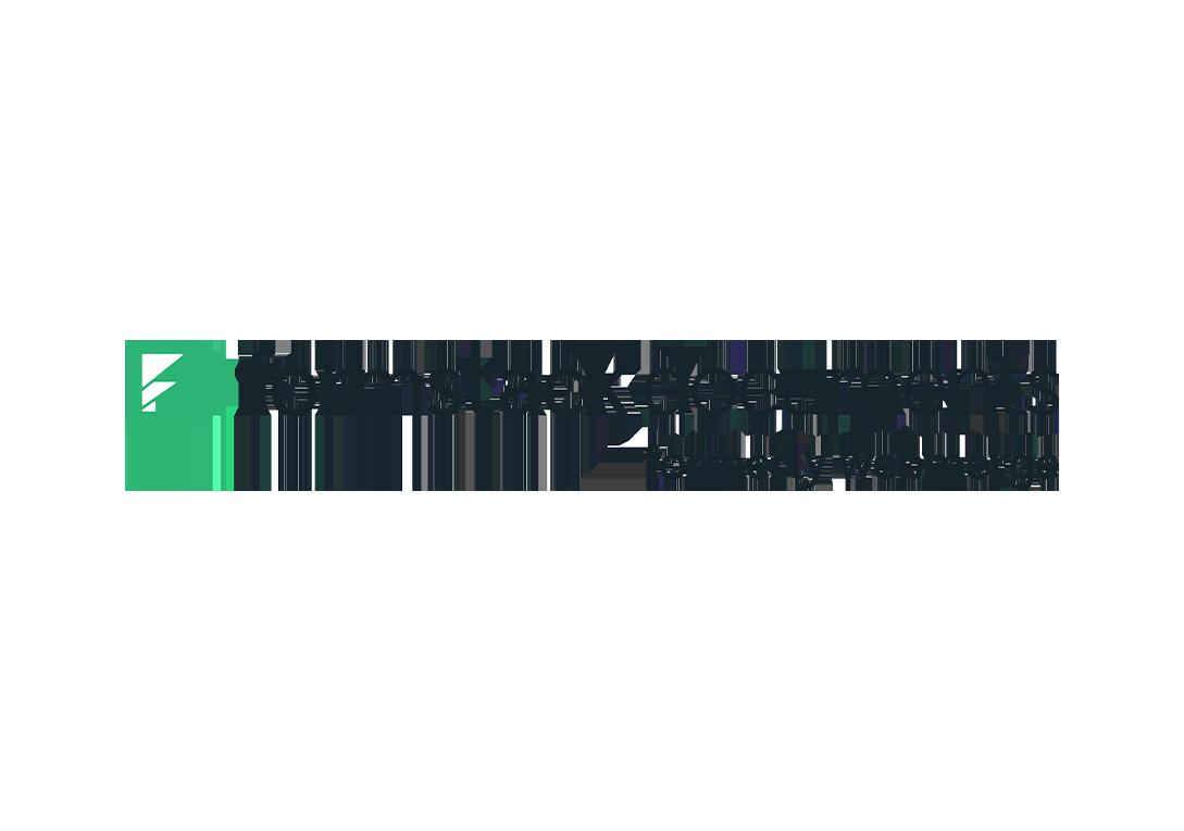 brand formstack document