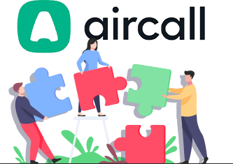 aircal: a voip solution
