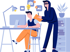 asana employs several security features to ensure safety
