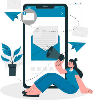 best sms software for your business marketing campaign