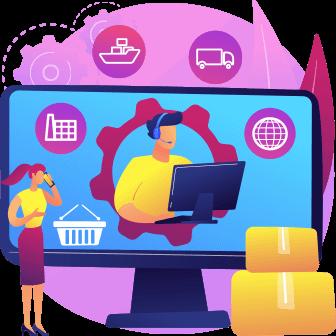 formstack documents for salesforce integration