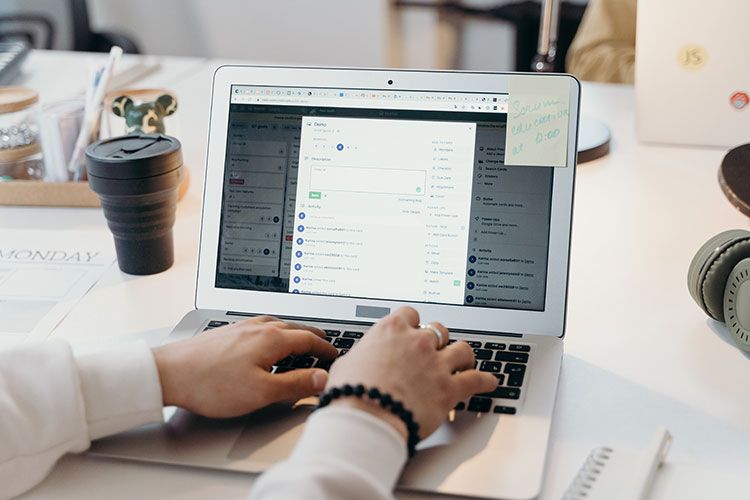 Asana Vs. Monday: Which One Best Suits Your Project Management?