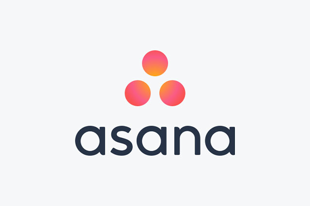 What Can You Do With Asana Free Version?