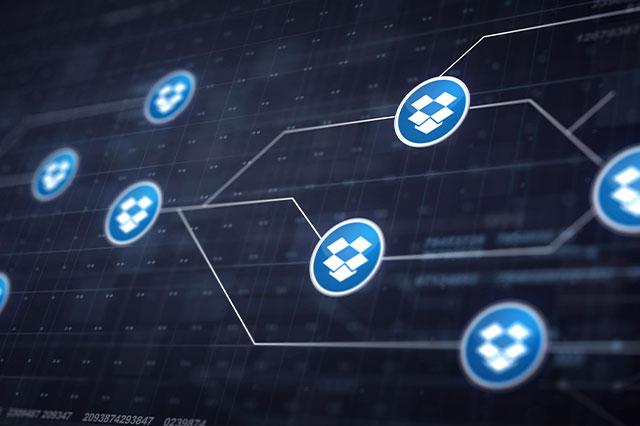 formstack dropbox integrations to create custom docs